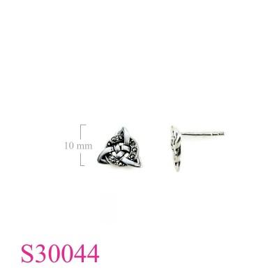 S30044