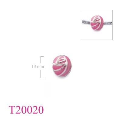 T20020