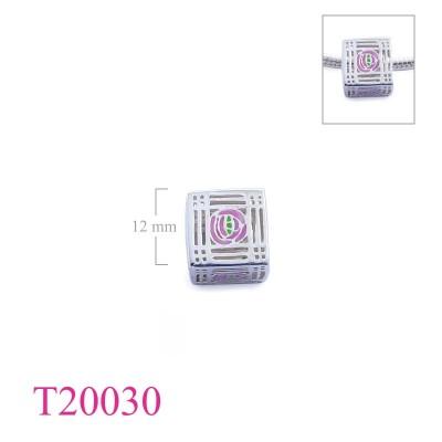T20030