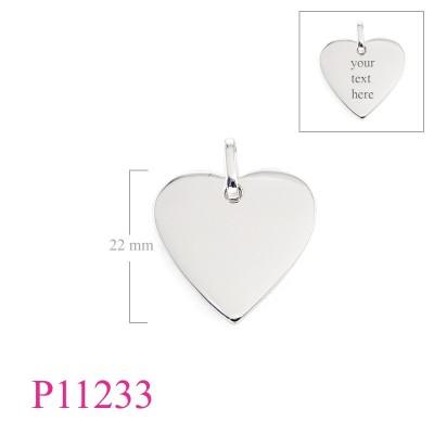P11233