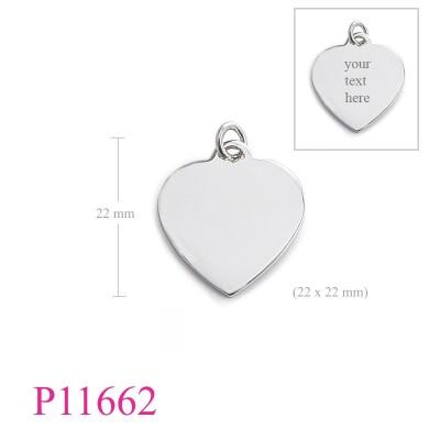 P11662
