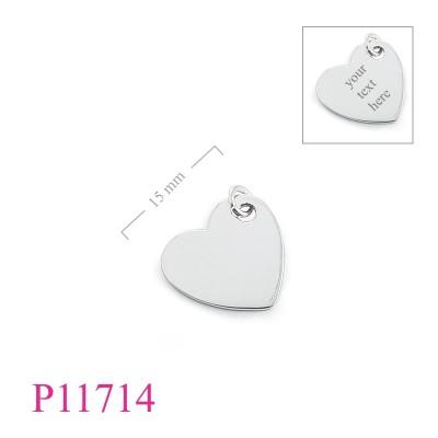 P11714