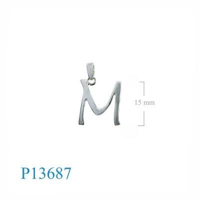 P13687
