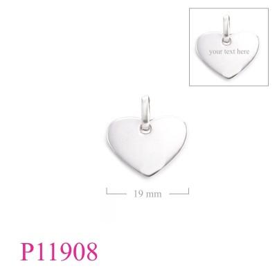 P11908