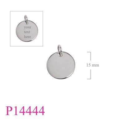 P14444