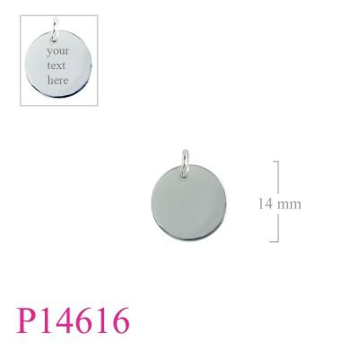 P14616