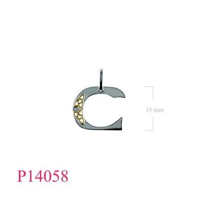 P14058GPFRHD