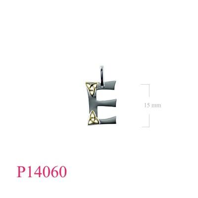 P14060GPFRHD