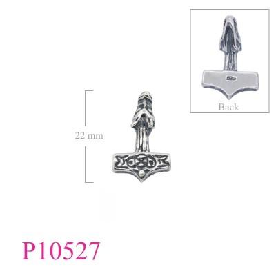 P10527
