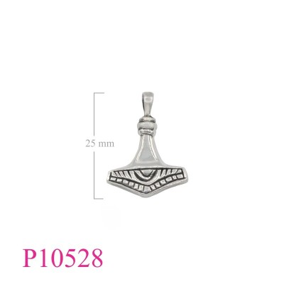 P10528