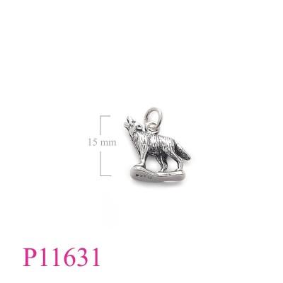 P11631