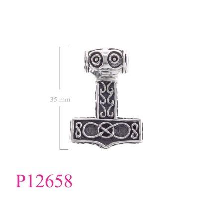 P12658