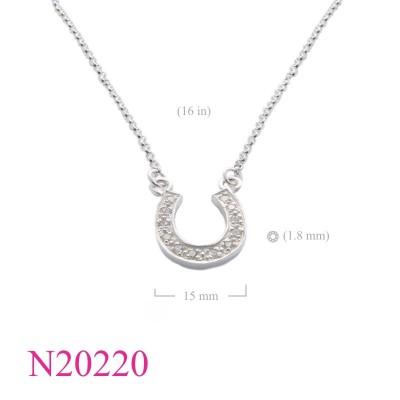 N20220