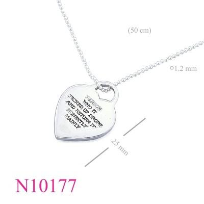 N10177