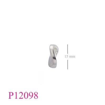 P12098