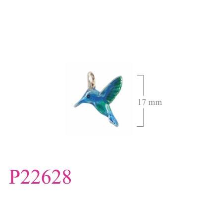 P22628