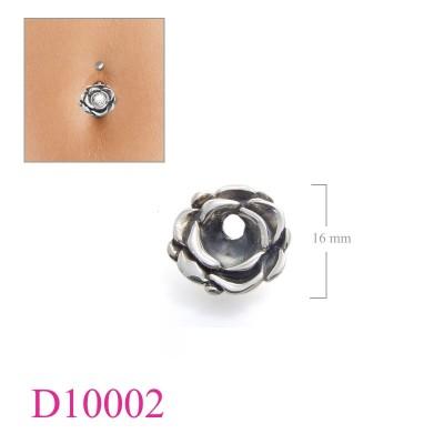 D10002