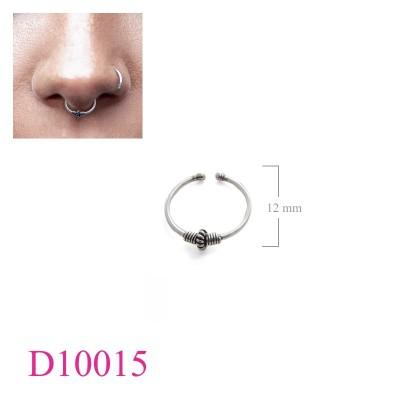 D10015