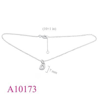 A10173