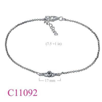 C11092L75