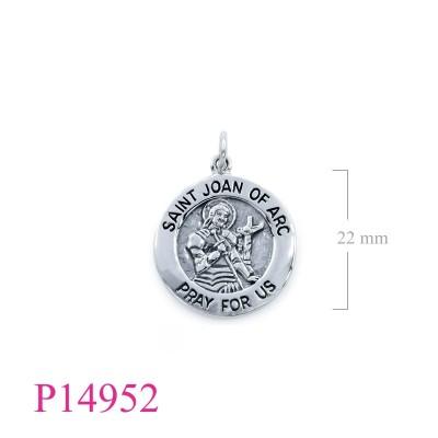 P14952