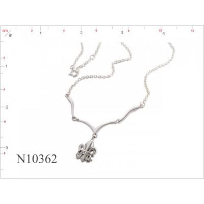 N10362