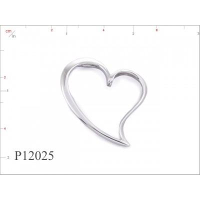 P12025