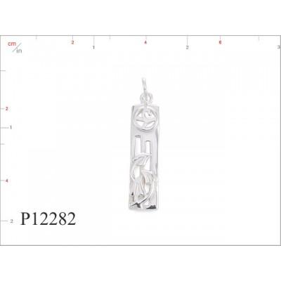 P12282