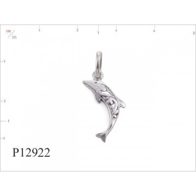 P12922