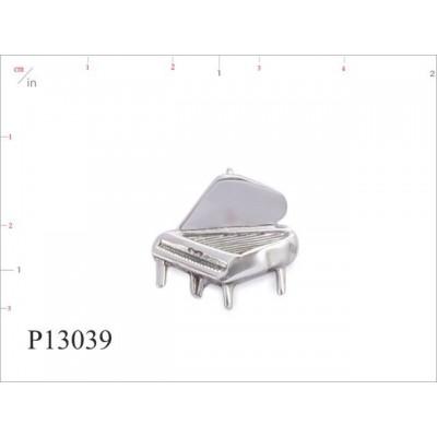 P13039