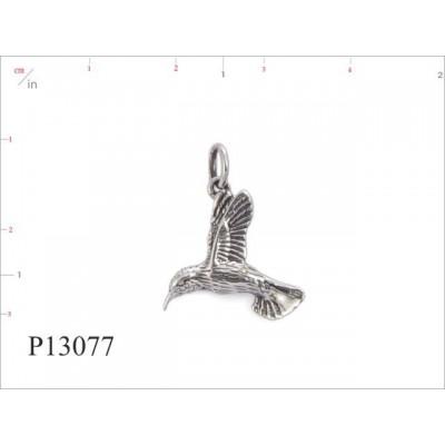 P13077