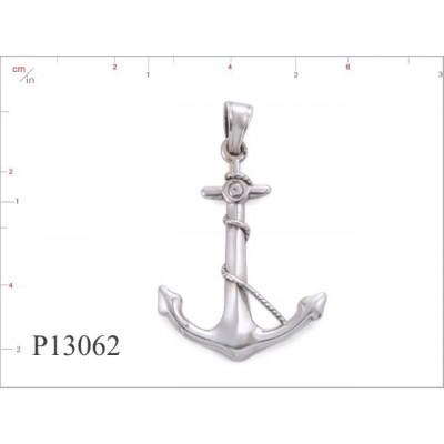 P13062