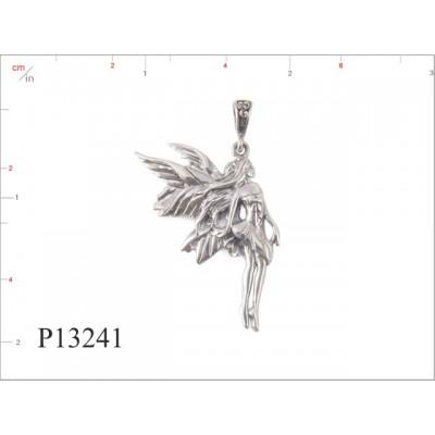 P13241