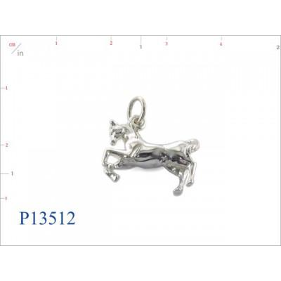 P13512
