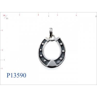 P13590