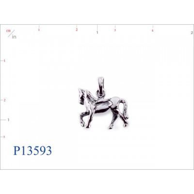 P13593