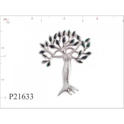 P21633