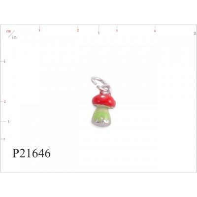 P21646