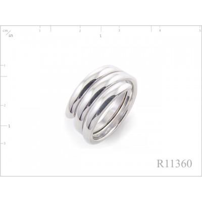 R11360