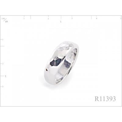 R11393