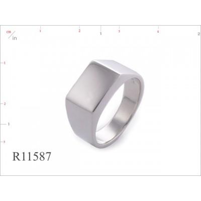R11587