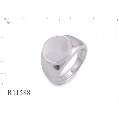 R11588