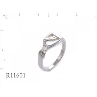 R11601