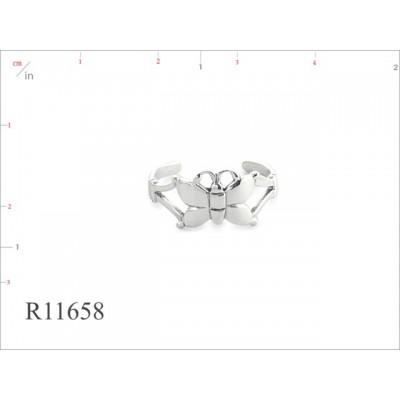 R11658
