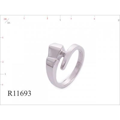 R11693