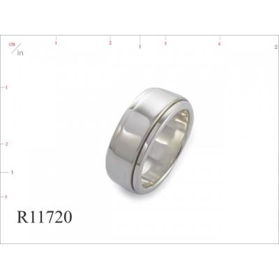 R11720