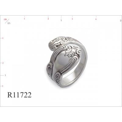 R11722