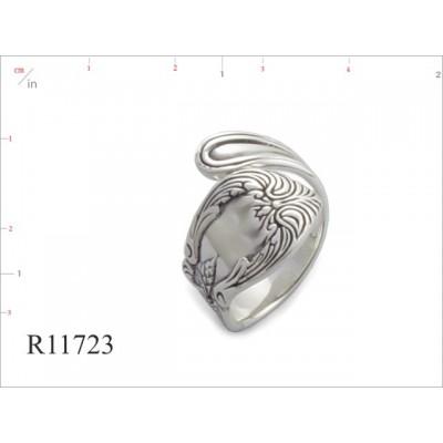 R11723