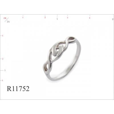 R11752