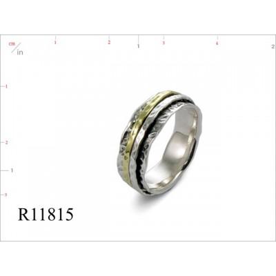 R11815